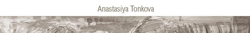 Tonkova